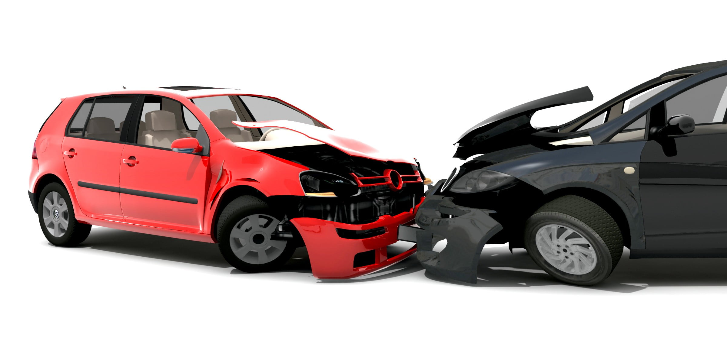 bigstock-Car-accident-16847477-e1348084214459.jpg (2400×1128)